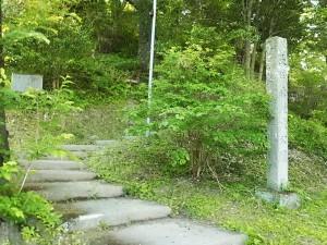 大田原城址公園