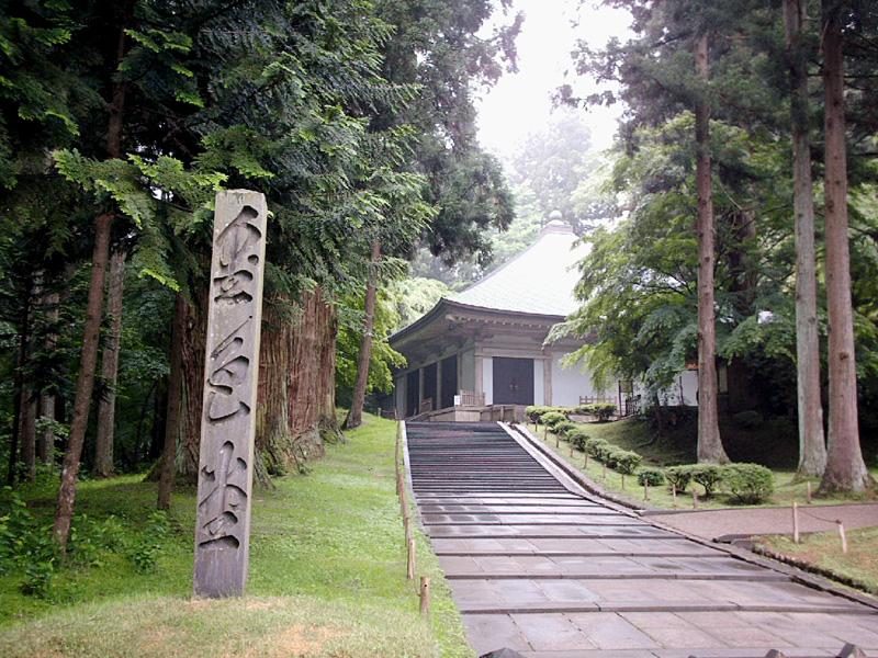 中尊寺金色堂の画像 p1_31