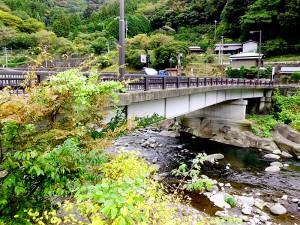 現在の三枚橋2